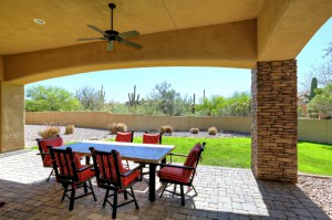 2ns Covered Patio (2)