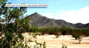 mt-vista-ranch-lot(1)