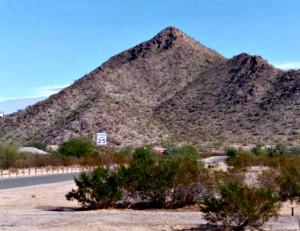 mt-vista-ranch-lot(4)